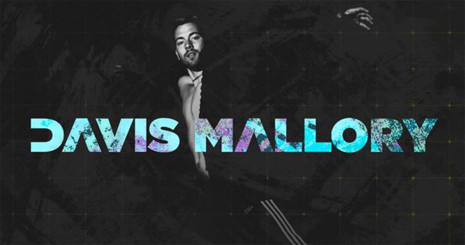 Davis Mallory